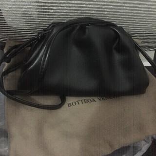 Bottega Veneta - Bottega Vennta ショルダーバッダ