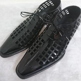 DIOR HOMME - Dior Homme サマーシューズ 未使用 靴 サンダル ディオール