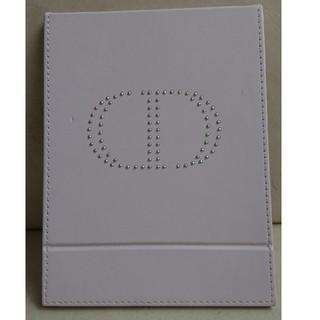 ディオール(Dior)のCD スタンドミラー ディオール(その他)