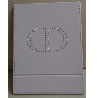 Dior - CD スタンドミラー ディオール