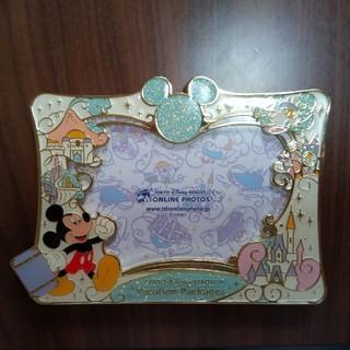 Disney - ディズニーフォトフレーム