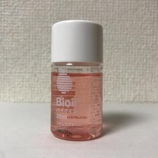 バイオイル(Bioil)のBioil サメ様専用(ボディオイル)