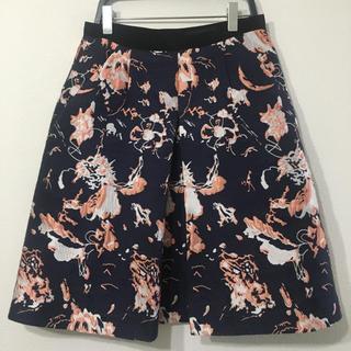 アナイ(ANAYI)のアナイ  スカート 36(ひざ丈スカート)