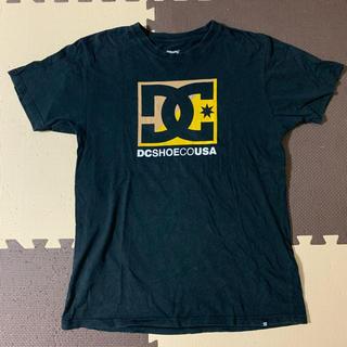 ディーシー(DC)のDCshoes Tシャツ(Tシャツ/カットソー(半袖/袖なし))