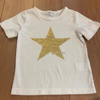 グローバルワーク(GLOBAL WORK)のTシャツ おまけつき(Tシャツ/カットソー)