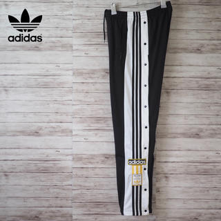 アディダス(adidas)のAdidas Originals Adibreak OG Track Pants(その他)