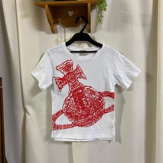 Vivienne Westwood - Vivienne  WestwoodのTシャツです。