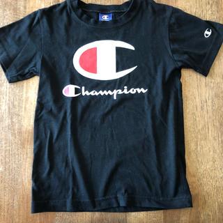 Champion - チャンピオン  半袖 Tシャツ  サイズ 140