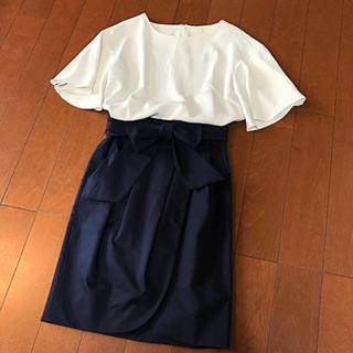 イエナ(IENA)のIENA スカート (ひざ丈スカート)