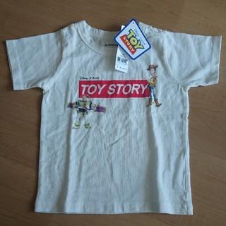 グローバルワーク(GLOBAL WORK)のグローバルワーク**トイストーリー**Tシャツ(Tシャツ/カットソー)
