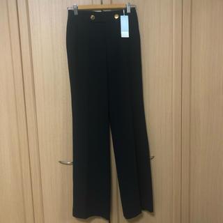 スーツカンパニー(THE SUIT COMPANY)の新品 パンツ ズボン(スーツ)