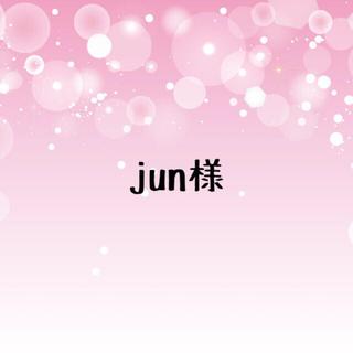 jun様専用(その他)