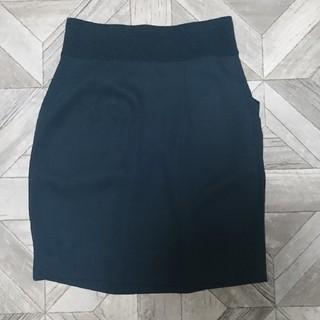 アンテプリマ(ANTEPRIMA)のアンテプリマANTEPRIMAスカート38(ひざ丈スカート)