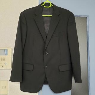 メンズ スーツ ジャケット AB4(スーツジャケット)