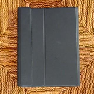 アイ(i)のiPad 7世代 128ギガモデル ② 無料ケース(セット)