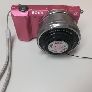 sony SELP1650 ソニーミラーレス用 Eマウント(レンズ(単焦点))