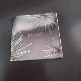グッチ(Gucci)のGUCCI (その他)