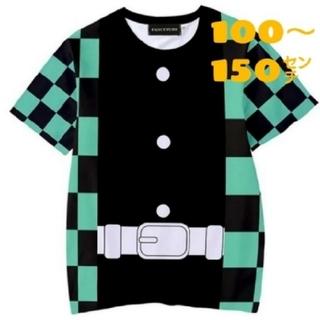 じゅんさま専用(Tシャツ/カットソー)