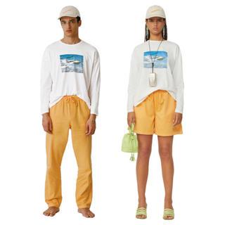 JOURNAL STANDARD - paloma wool 長袖Tシャツ