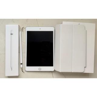 iPad - iPad mini5 SIMフリー 64GB