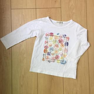 ブランシェス(Branshes)のブランシェス 90(Tシャツ/カットソー)