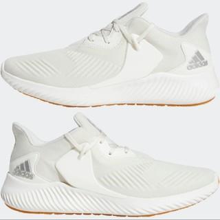 アディダス(adidas)の即決可能 adidas ALPHABOUNCE RC 2 M (スニーカー)