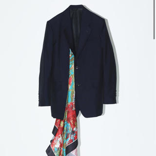 TOGA - toga 20ss jacket