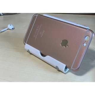 iPhone5/5s/SE ローズゴールド PU シンプル Apple 防水 自(モバイルケース/カバー)