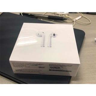 アップル(Apple)のApple AirPods エアポッズ 第2世代(ヘッドフォン/イヤフォン)
