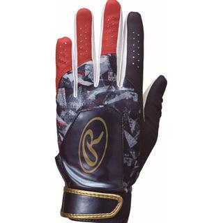 ローリングス(Rawlings)のローリングス   守備手袋 M 右手(グローブ)