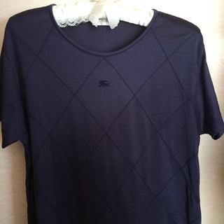 BURBERRY - バーバリー Tシャツ