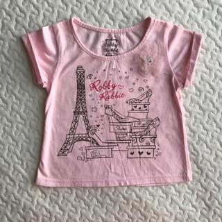 女の子 tシャツ(Tシャツ)