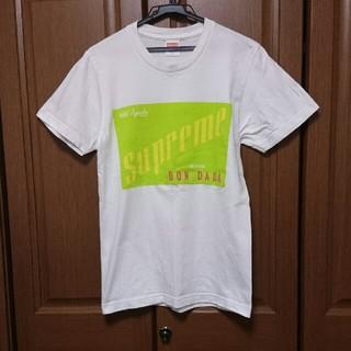 シュプリーム(Supreme)の【シュプリーム】Tシャツ(Tシャツ/カットソー(半袖/袖なし))