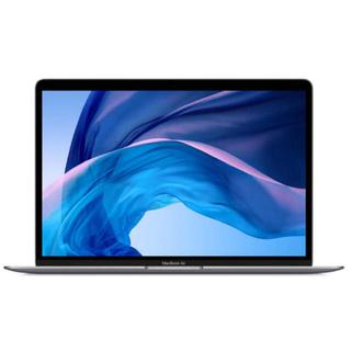 アップル(Apple)の新品 】MacBook Air 2020 13インチ スペースグレイ(ノートPC)