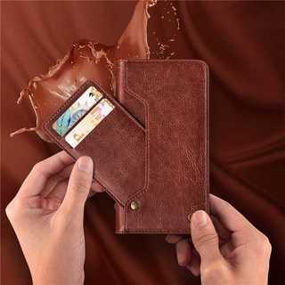 大容量 カード収納 iPhone6 iPhone6s 手帳型ケース カバー(iPhoneケース)