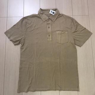 ギャップ(GAP)のギャップ ポロシャツ (ポロシャツ)