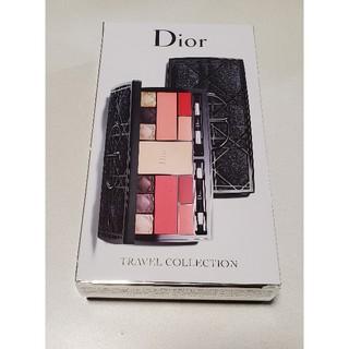Dior - Dior ディオール メイク パレット 新品 未使用
