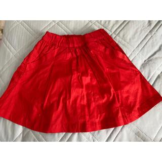 BREEZE - Breeze スカート  100