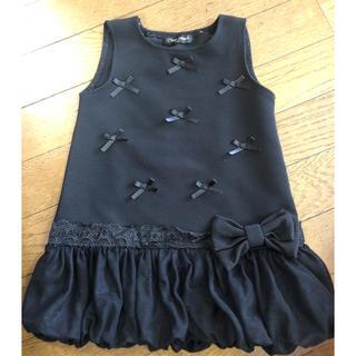 セレモニードレス 80サイズ(セレモニードレス/スーツ)