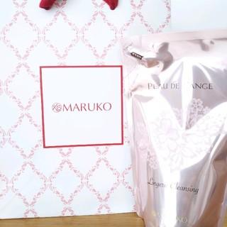 マルコ(MARUKO)のMARUKO(その他)