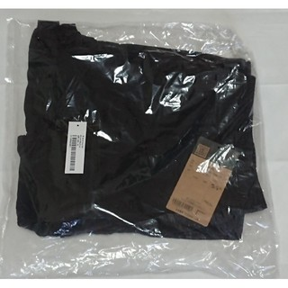 Supreme - Supreme TNF Belted Cargo Pant 黒M 新品