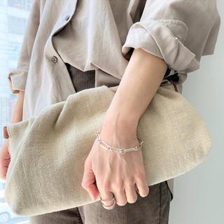 L'Appartement DEUXIEME CLASSE - 新品☆アパルトモン GIULIA MARESCA CLUTCH BAG