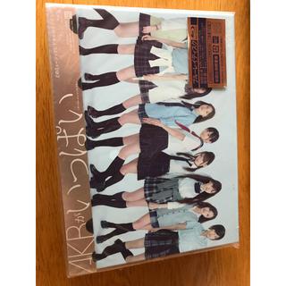 エーケービーフォーティーエイト(AKB48)のAKBがいっぱい ブルーレイ 初回限定盤(ミュージック)
