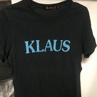 アンダーカバー(UNDERCOVER)のundercover Tシャツ 2枚セット(Tシャツ(半袖/袖なし))