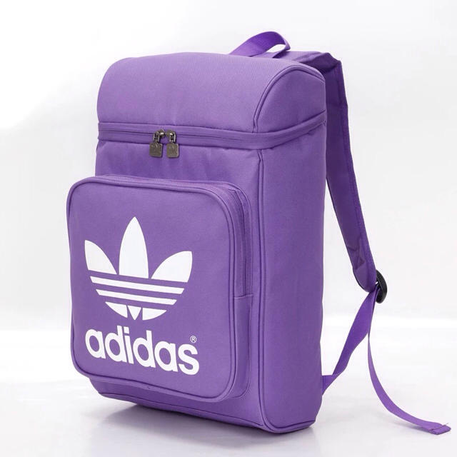 67243df68b3 adidas - 可愛いAdidasバックパック の通販 by Lazybubbles's shop ...