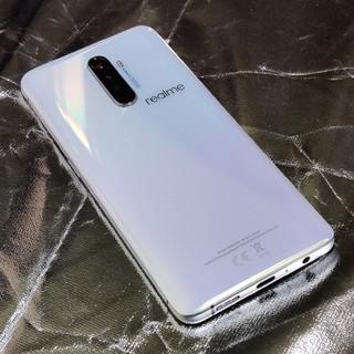 アンドロイド(ANDROID)の太郎様専用 OPPO Realme X2 Pro 8GB128GB グローバル(スマートフォン本体)