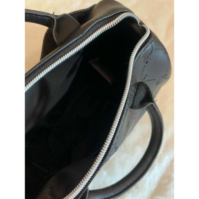 KANGOL(カンゴール)のカンゴール ショルダーバック   ムック ムック本 レディースのバッグ(ショルダーバッグ)の商品写真