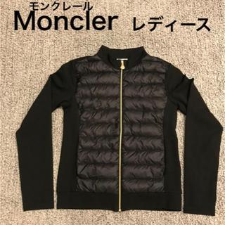 MONCLER - MONCLER モンクレール ジャケット 直営店購入品