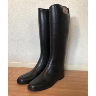 ダフナ(Dafna)のダフナ レインシューズ(レインブーツ/長靴)