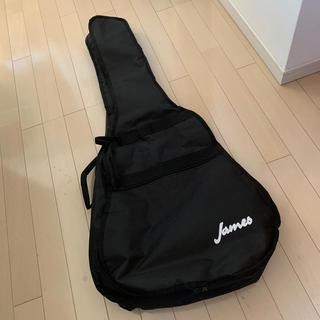 ギターカバー ギターケース(ケース)
